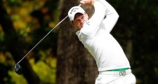 Tools Of The Trade: Danny Willett's Winning Clubs At The Masters