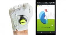 Late Night Online Golf Purchase: Zepp Golf 2 Kit