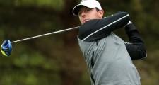 Rory McIlroy's Fantastic Finish Earns Him The Irish Open Title