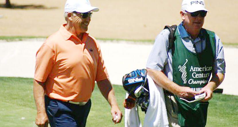 John Elway To Play In The Colorado Senior Open
