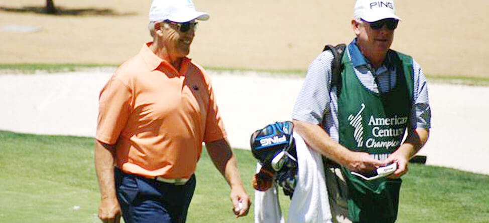John Elway To Play In The Colorado Senior Open
