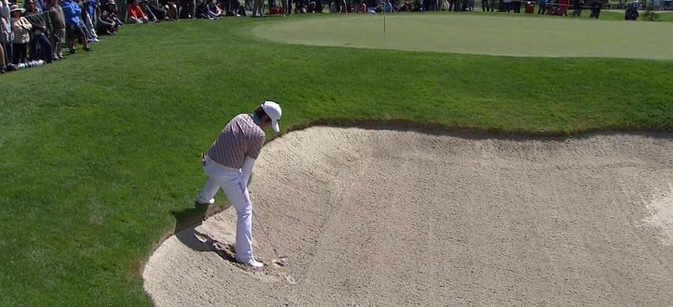 Rules Junkie: Building A Stance In a Bunker
