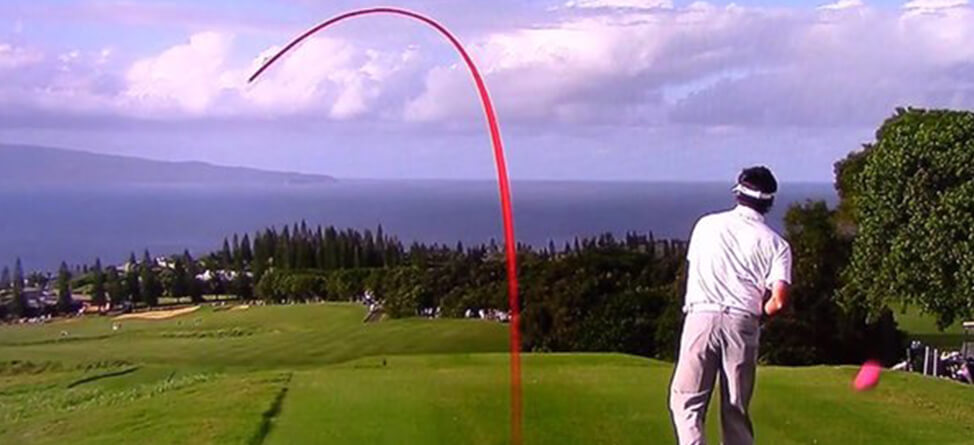 ProTracer Could Be Coming To A TopGolf Near You
