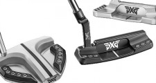 PXG Unveils 11 New Putter Models