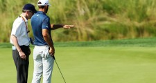 Rules Junkie: How The USGA Made The DJ Decision And Why It Was Flawed