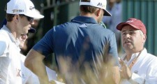 The USGA Admits They Messed Up The U.S. Open