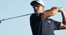9 Guys Who Can Win The 2016 Open Championship