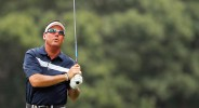 A PGA Champion Couldn't Pay For His New Clubs