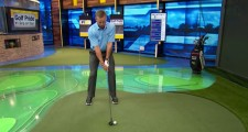 How To Hit Your Hybrids Consistently