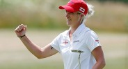 Rules Junkie: One Vs. Two Best-Ball At International Crown