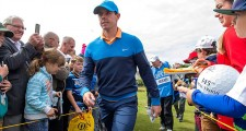 McIlroy Tired Of Trying To Please Everyone, Doubles Down On Comments