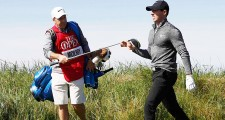 McIlroy Right About Growing The Game, Drug Testing