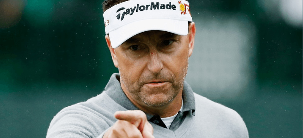 Latest Allenby Charges Dropped