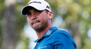 Jason Day Dialing Up More Health Excuses