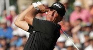 Mickelson Not Clear Of Insider Trading Scandal Just Yet