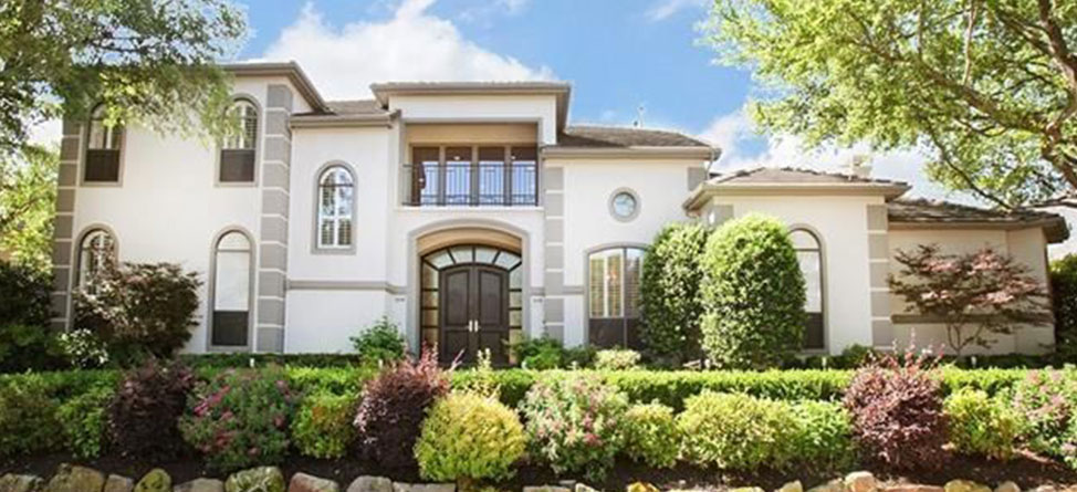 For Sale: Tony Romo's $1 Million Golf Community Home – Page 2