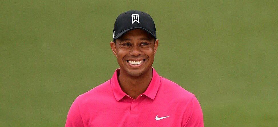 Would Tiger Have Played In The Olympics?
