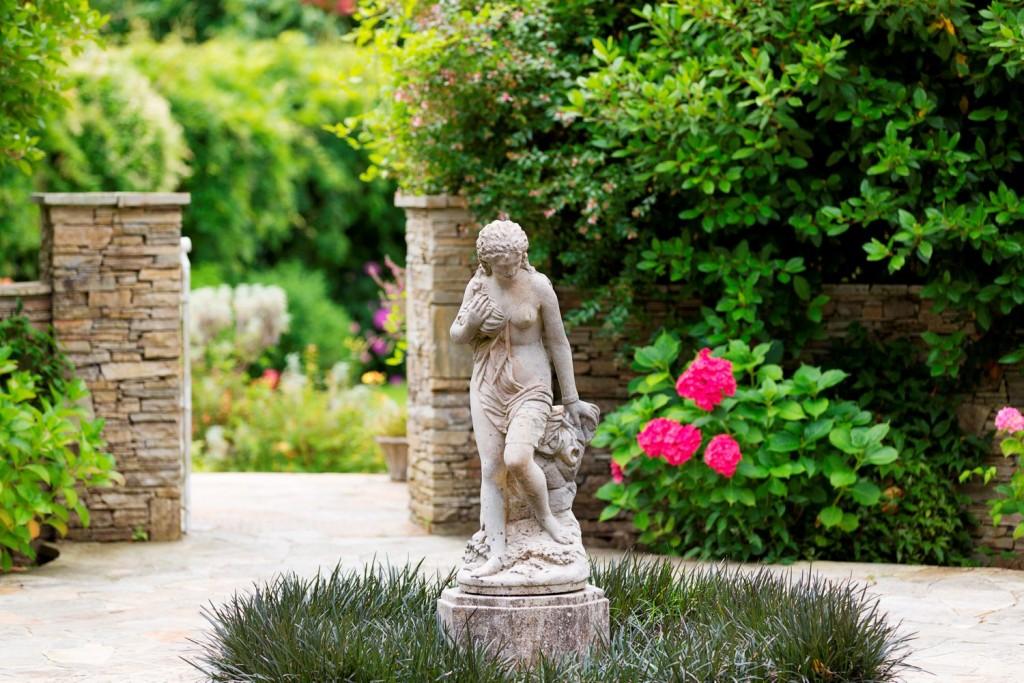 ip-cuan-garden-_2