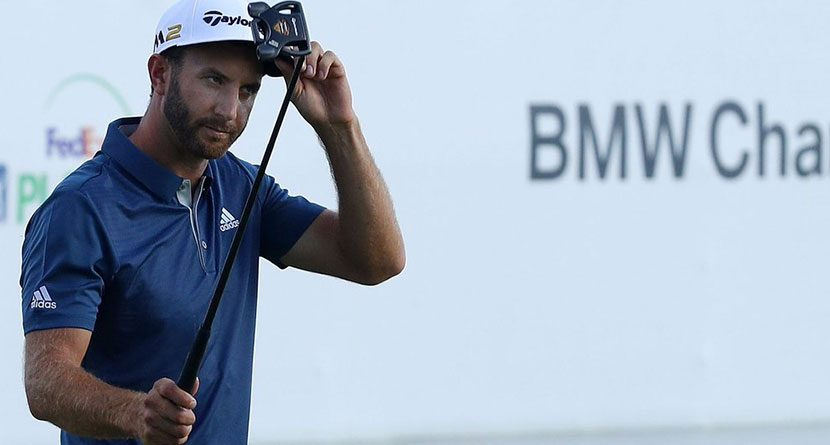 Tools Of The Trade: DJ's Winning Clubs At The BMW