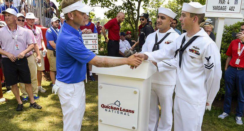 Hurley III Weighs In On Kaepernick Controversy