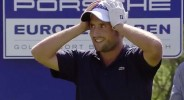 Tour Pro Misses Winning Free Porsche By Inches