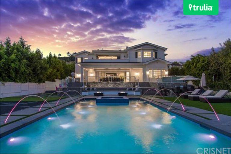 deandre-jordan-home-for-sale-pacific-palisades-768x512