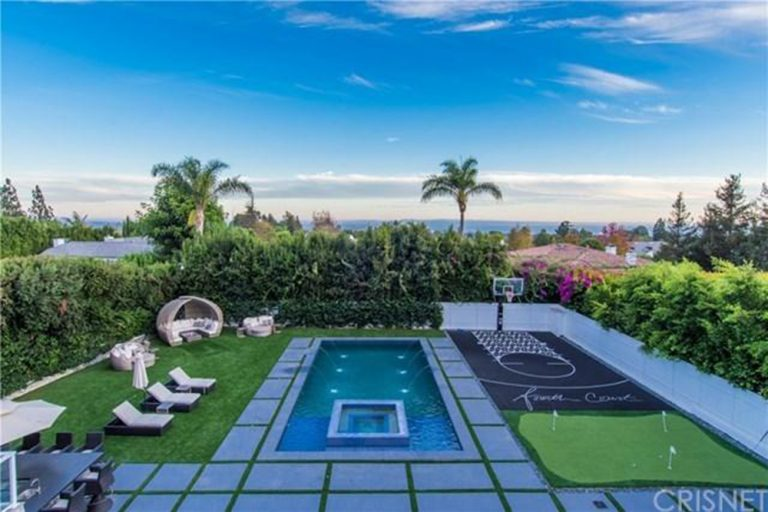 deandre-jordan-home-for-sale-pacific-palisades-aerial-768x512
