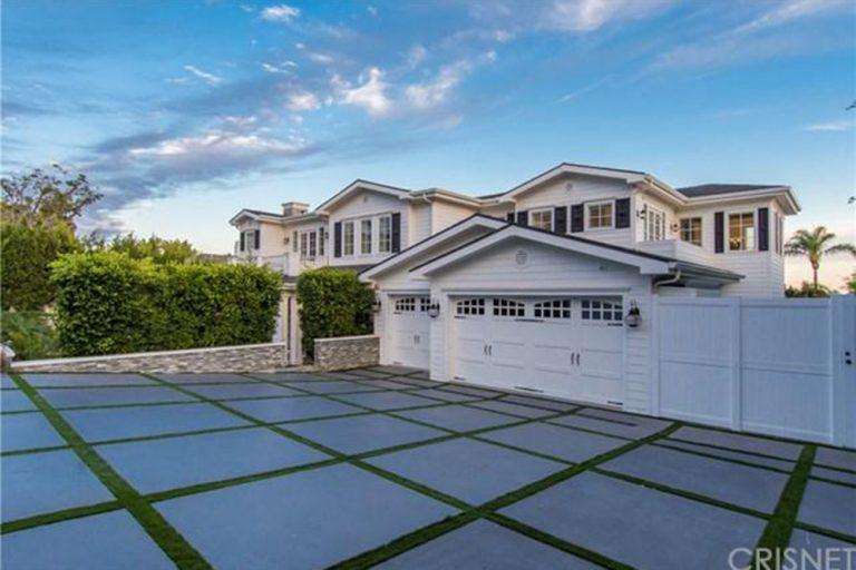 deandre-jordan-home-for-sale-pacific-palisades-driveway-768x512