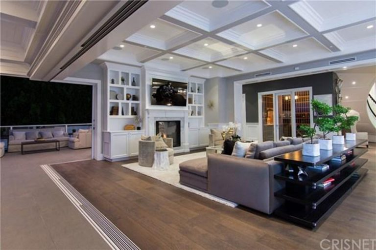 deandre-jordan-home-for-sale-pacific-palisades-fireplace-living-room-768x512