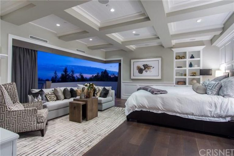 deandre-jordan-home-for-sale-pacific-palisades-fireplace-master-bedroom-768x512