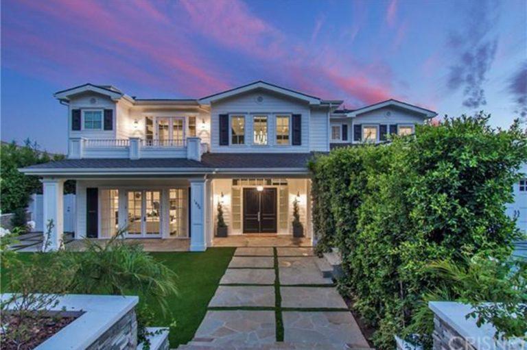 deandre-jordan-home-for-sale-pacific-palisades-front-768x511