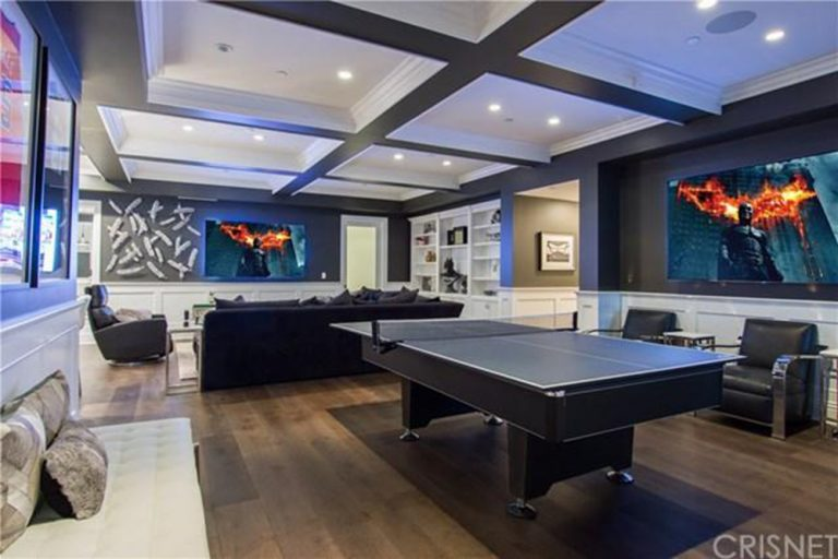 deandre-jordan-home-for-sale-pacific-palisades-ping-pong-768x512