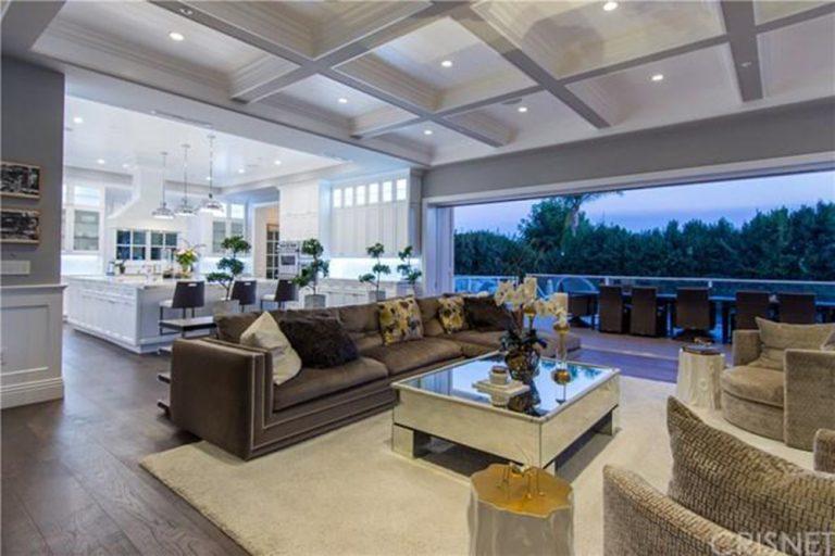 deandre-jordan-home-for-sale-pacific-palisades-pool-living-room ...