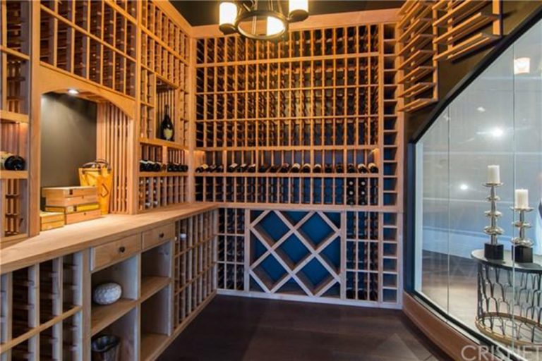 deandre-jordan-home-for-sale-pacific-palisades-wine-cellar-768x512