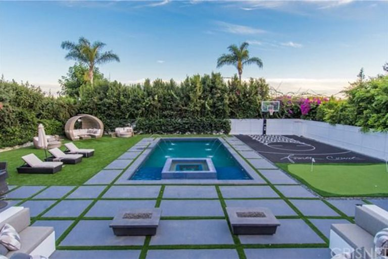 deandre-jordan-home-for-sale-pacific-palisades-backyard-768x513