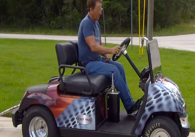 cart-4