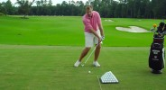 How To Compress Your Irons Perfectly