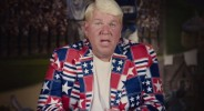 John Daly Drank Mid-Round During A PGA Tour Event