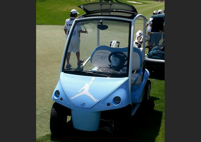 gc-jordan-golf-cart