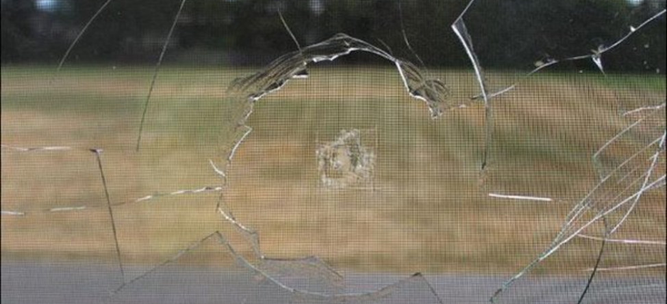 Golf Club Forced To Pay Homeowners $7K In Damages