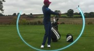 Control The Trajectory On Your Pitch Shots