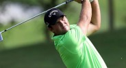 Reed Caught A Terrible Break At The HSBC Champions