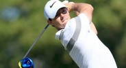 Report: Rory To Play TaylorMade Driver In Next Event