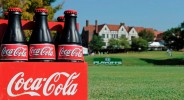 10 Best Tee Markers In The World - Page 2