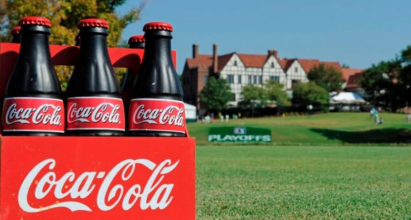 10 Best Tee Markers In The World