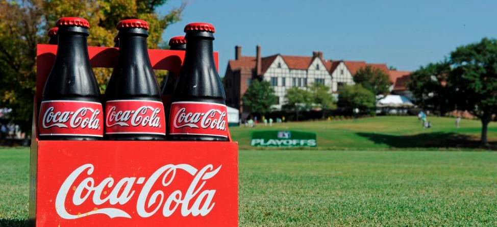 10 Best Tee Markers In The World – Page 2
