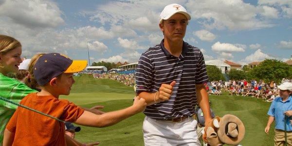 Twitter/@golf_com