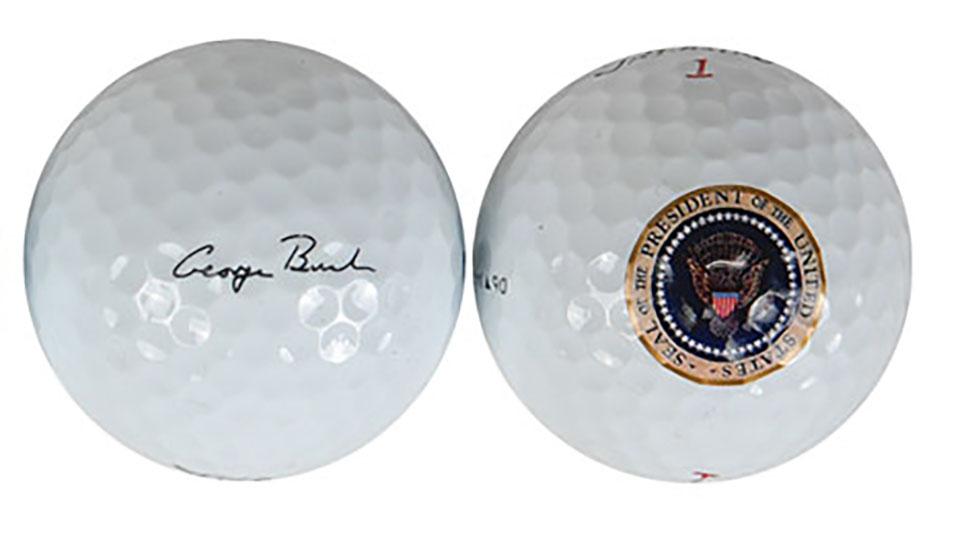 ghwb-golf-balls