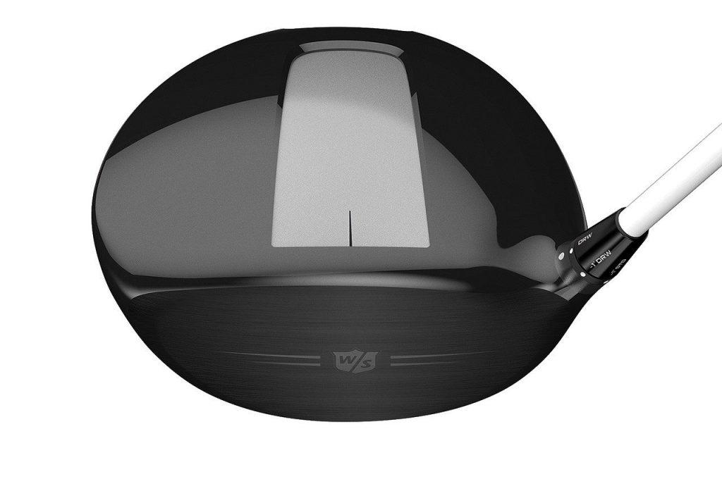 triton-crown-1280x850