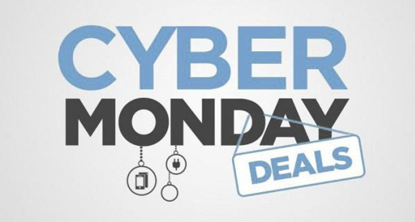 Top 10 Cyber Monday Deals for Golfers – Page 9